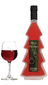 Tree-Bottle-Cranberry-Wine100X175
