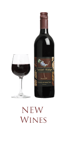new iowa wines for sale tassel ridge winery