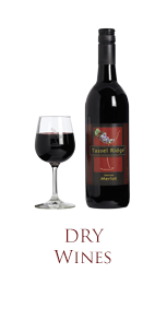 dry iowa wines for sale tassel ridge winery